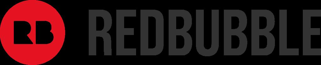 Redbubble online shop Bioinspirada